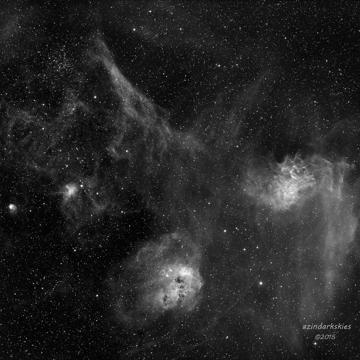 Auriga Nebulae Ha48 Scaled.jpg
