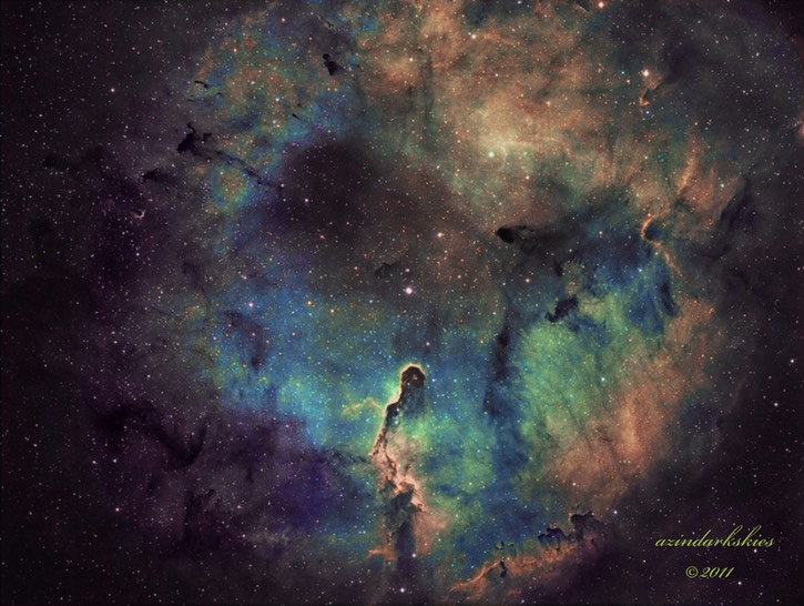 IC1396ColorR