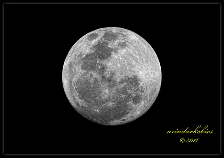MoonFull7 copy